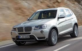 lexus or bmw x3 you u0027re buying wot 53 000 bmw x3 x5 or 328i awd wagon