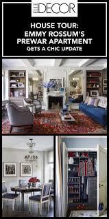 home hardware design ewing nj 1173 best celebrity homes images on pinterest colors bedroom