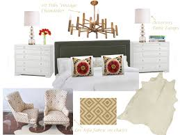 Celebrity Interi Celebrity Bedroom How You Can Get The Look The Interior Stylist