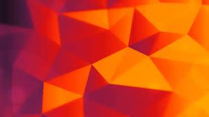 wallpaper hd orange download orange wallpaper hd full hd pictures