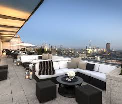 100 punch software professional home design suite platinum