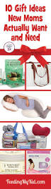 best 25 best gifts for women ideas on pinterest best gifts for