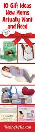 best 25 gifts for pregnant women ideas on pinterest pregnancy
