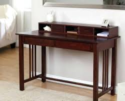 Solid Oak Corner Desk Wood Corner Desk Desk Wood Corner Desks For Home Small Student
