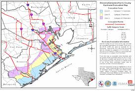 Corpus Christi Map Rita Don U0027t Mess With Texas