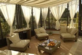il giardino bed and breakfast il giardino t礙 barletta residenziale b b