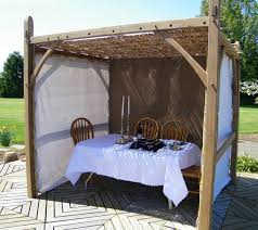 sukkah kits sale sukkah chuppah basic traditionally crafted from sustainable