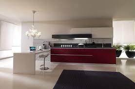 meuble cuisine original meuble cuisine blanc meuble bas cuisine 4 tiroirs cuisine
