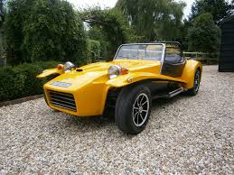 used lotus classics cars for sale with pistonheads