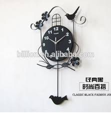 black wrought iron table clock digital sand table digital sand table suppliers and manufacturers