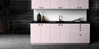Do Ikea Kitchen Doors Fit Other Cabinets Charming Fit Ikea Kitchen Cabinets Uk Superfront Ikea Pink Kitchne