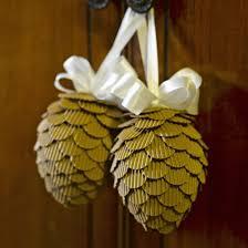 turn humble corrugated cardboard into beautiful and richly