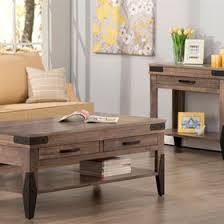 solid wood furniture superstore located in edmonton alberta has