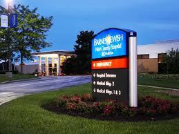 Barnes Jewish Hospital St Louis Phone Number Barnes Jewish West County Hospital In Saint Louis Mo Rankings