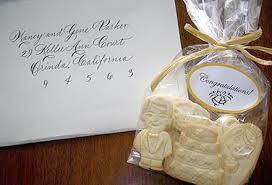wedding cookies wedding cookies cookies