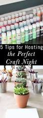 best 25 craft night ideas on pinterest girls night crafts diy