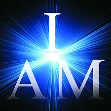 I Am Light I Am Promotions Iamboxingpromo Twitter