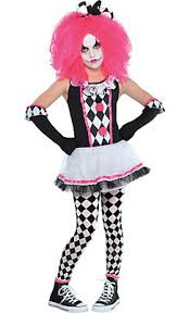Party Halloween Costumes Classic Halloween Costumes Girls Party