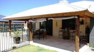 Pergola Gazebo Difference by What Is The Difference Between Patios And Alfrescos