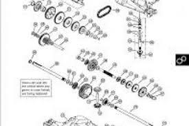 john deere l120 lawn tractor wiring diagram wiring diagram
