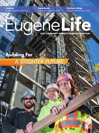lexus rivercenter collision center eugene life 2015 community profile u0026 business directory