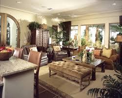 schlafzimmer im kolonialstil wohndesign kleines wohndesign deko schlafzimmer ideen