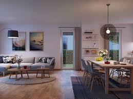 Suche Wohnung Kaufen Eigentumswohnung Haar Immobilienscout24