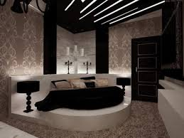 interior designer bedrooms gallery information about home