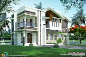 october 2016 kerala home design and floor plans