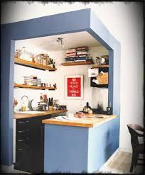 kitchen cupboard storage ideas small kitchen cupboard storage ideas boxes smart solutions