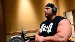 Bench Press Raw Record 13 Best Eric Spoto Images On Pinterest Bench Press Benches And