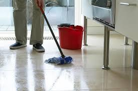 Rubbermaid Mops Walmart by Flooring Bona Mop Walmart For Best Floor Cleaner Tools Ideas
