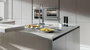 Arbeitsplatte K He Contur Küchen 50 100 In Bretten Nahe Karlsruhe Stork Die