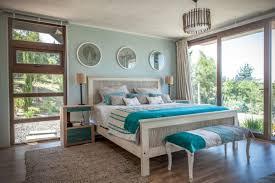 wohnidee schlafzimmer best wohnideen wohn und schlafzimmer contemporary globexusa us