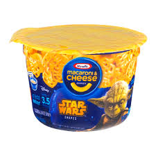 kraft spirals macaroni u0026 cheese dinner 5 5 oz box walmart com