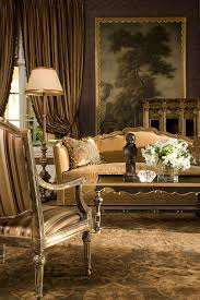 Elegant Livingrooms by Superlative Collection Of Extraordinary Furnishings By Ebanista