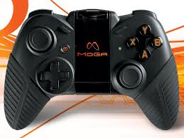 controller for android mogaanywhere moga pro controller on anywhere
