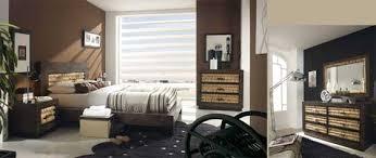 chambre exotique meuble de rangement pour chambre exotique lits baldaquin en bois