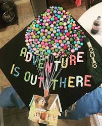 graduation caps decorations b2a99d2fe3381ef764b11c5a04e368ba jpg 478 590 pixels graduation cap