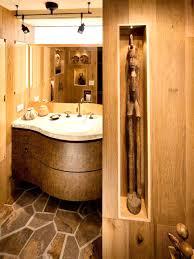 100 bathroom vanity light fixtures ideas lighting fancy rustic