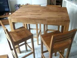 table de cuisine haute pas cher table cuisine retro table de cuisine chez but but table cuisine