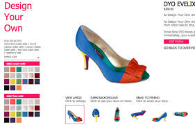 design your own shoes here are some of the best - Design Your Shoes