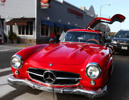 Coolest Car Ever In The World Cars Under 15k Fresh With Pict Of Cool Cars Under 15k Model New At