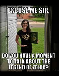 Kind Meme - my kind of religion meme by penistre memedroid