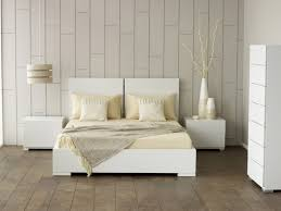 perfect contemporary bedroom wallpaper 77 on brick wallpaper