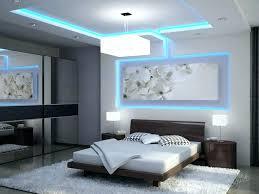 Master Bedroom Ceiling Light Fixtures Ceiling Bedroom Light Fixtures Asio Club