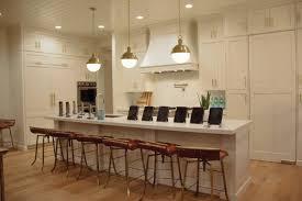 Triangular Kitchen Island Beautiful Kitchen Islands Beautiful Kitchen Pendant Lighting Home