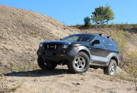 jeep stinger bumper purpose car reviews archives the truth about cars