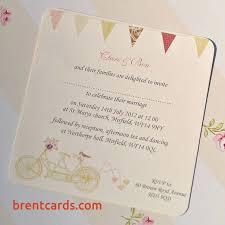 wedding invitations johannesburg wedding invitation suppliers johannesburg wedding invitation