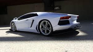 lamborghini supercar free images wheel drive auto white car sports car close up